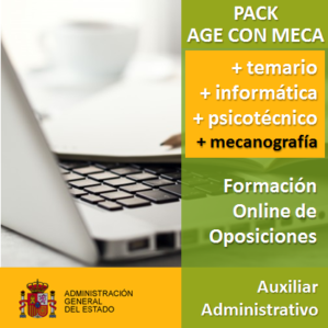 Pack.Completo.Con.Meca